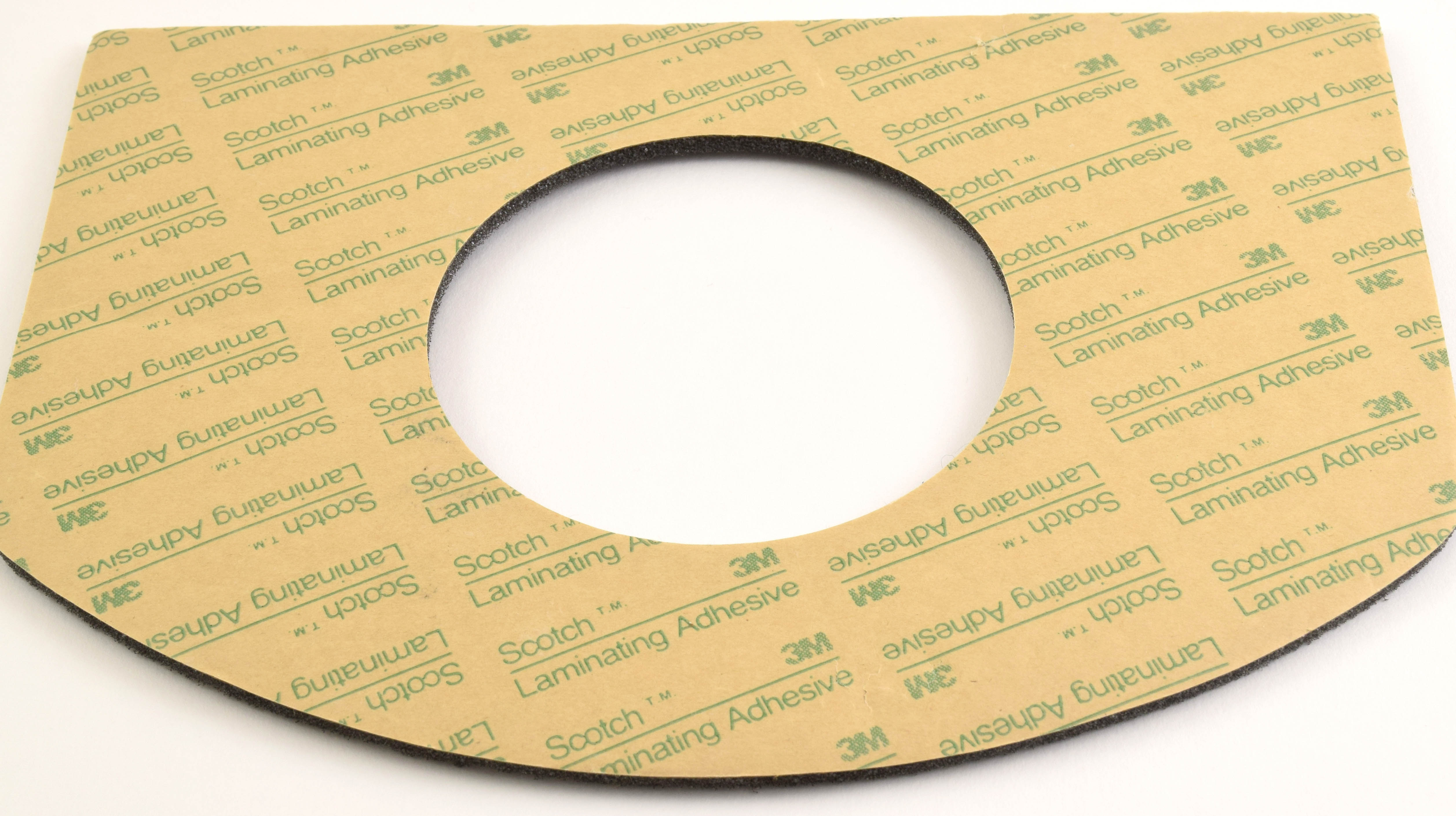 3m products manufacturer tapes adhesives select converter